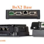 BoX2-Product-Base Bo Chuyen Doi Giao Thuc BoX2 Beijer
